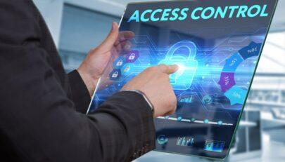 jasa pemasangan access door
